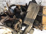Мотор с коробкой за 70 000 тг. в Павлодар – фото 5