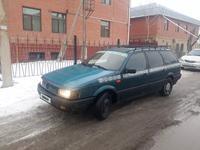 Volkswagen Passat 1990 года за 1 200 000 тг. в Кызылорда