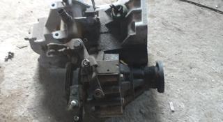 КПП коробка передач на Шкода Октавия А4 за 68 000 тг. в Костанай