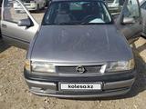 Opel Vectra 1993 года за 1 550 000 тг. в Туркестан