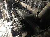 Двигатель А-01 в Костанай – фото 2