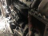 Двигатель А-01 в Костанай