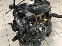Двигатель Toyota Camry 40 (тойота камри 40) за 66 000 тг. в Алматы
