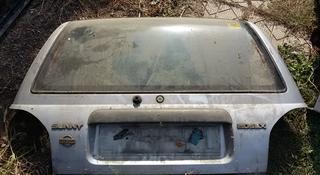 Крышку багажника Санни универсал за 30 000 тг. в Алматы