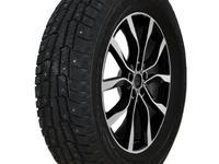 ROADX RX FROST WH02 (ШИП) 215/60/R16 H99 за 19 900 тг. в Алматы