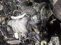 Двигатель в сборе fx45 за 480 000 тг. в Алматы