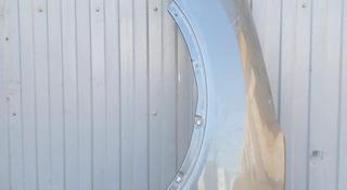 Крыло переднее левое Nissan xtrail t32 за 15 000 тг. в Нур-Султан (Астана)