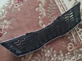 Решетка радиатора на KIA SORENTO за 15 000 тг. в Нур-Султан (Астана) – фото 5