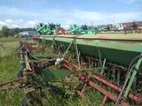 ABG  Сзп 3.6 2012 года за 1 000 000 тг. в Семей – фото 3