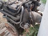 Двигатель на запчасти в Алматы