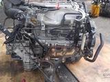 Двигатель Toyota 1MZ-FE 3.0 л Привозные за 97 000 тг. в Алматы – фото 3