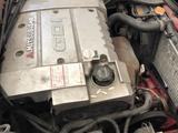 Двигатель gdi 1.8 и 2.4 за 100 тг. в Нур-Султан (Астана) – фото 2
