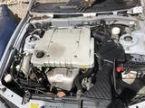 Двигатель gdi 1.8 и 2.4 за 100 тг. в Нур-Султан (Астана) – фото 4