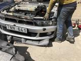 Двигатель gdi 1.8 и 2.4 за 100 тг. в Нур-Султан (Астана) – фото 5