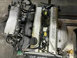 Двигатель Kia Magentis 2.0i 131-136 л/с.G4JP за 100 000 тг. в Челябинск – фото 3