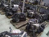 # Двигатель# Hilux# 2.7# 2TR# Хайлюкс за 238 000 тг. в Алматы