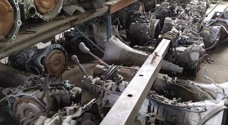 АКПП Автомат на Toyota Visto Ardeo из Японии гарантия отправка… в Алматы