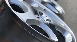 R17 диски Миллениум Садор. за 140 000 тг. в Алматы – фото 3