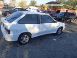 ВАЗ (Lada) 2113 (хэтчбек) 2008 года за 750 000 тг. в Костанай