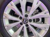 Volkswagen Tiguan 2021 года за 15 030 000 тг. в Уральск – фото 5