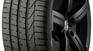 275/40R22 Pirelli P-Zero (LR) за 120 000 тг. в Алматы