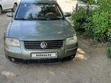 Volkswagen Passat 2002 года за 1 600 000 тг. в Жезказган