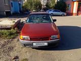 Opel Astra 1992 года за 700 000 тг. в Петропавловск – фото 5