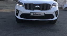 Kia Sorento 2019 года за 12 500 000 тг. в Шымкент