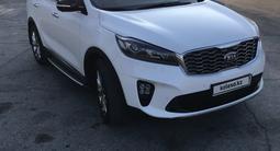Kia Sorento 2019 года за 12 500 000 тг. в Шымкент – фото 2