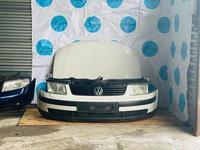 Ноускат Volkswagen Passat B5. Из Швейцарии! за 100 000 тг. в Нур-Султан (Астана)