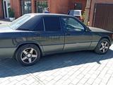 Mercedes-Benz 190 1990 года за 1 300 000 тг. в Усть-Каменогорск