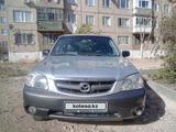 Mazda Tribute 2002 года за 3 200 000 тг. в Жезказган – фото 2