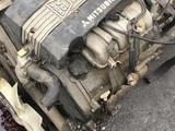 Двигатель донс за 33 000 тг. в Костанай