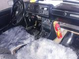 ВАЗ (Lada) 2107 2001 года за 750 000 тг. в Шымкент – фото 2