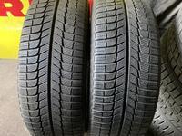 235/50/18 Michelin липучка за 65 000 тг. в Нур-Султан (Астана)