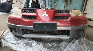 Mitsubishi outlander носкат за 300 000 тг. в Алматы