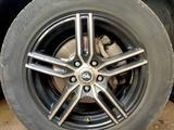 Chevrolet Cruze 2012 года за 3 000 000 тг. в Уральск – фото 3
