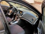 Chevrolet Cruze 2012 года за 3 000 000 тг. в Уральск – фото 4