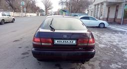Toyota Carina E 1993 года за 1 750 000 тг. в Алматы – фото 2