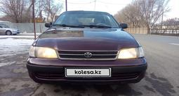 Toyota Carina E 1993 года за 1 750 000 тг. в Алматы – фото 3