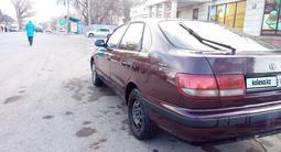Toyota Carina E 1993 года за 1 750 000 тг. в Алматы – фото 4