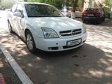 Opel Vectra 2002 года за 2 090 000 тг. в Караганда – фото 3