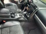 Porsche Cayenne 2008 года за 8 000 000 тг. в Кокшетау – фото 3