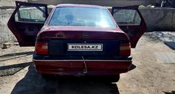 Opel Vectra 1994 года за 550 000 тг. в Туркестан – фото 2