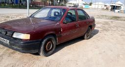 Opel Vectra 1994 года за 550 000 тг. в Туркестан – фото 4