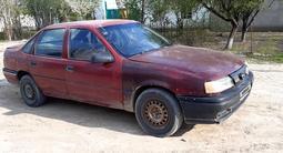 Opel Vectra 1994 года за 550 000 тг. в Туркестан – фото 5