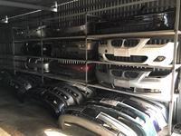 Бампер Передний BMW! за 100 000 тг. в Алматы