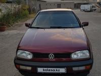 Volkswagen Golf 1997 года за 2 200 000 тг. в Шымкент