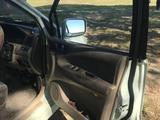 Mitsubishi Chariot 1998 года за 2 000 000 тг. в Семей – фото 4