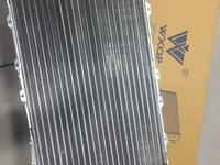 Радиатор Ауди 100 С4 за 12 000 тг. в Алматы